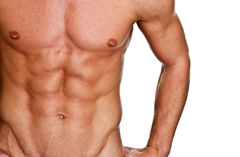 Testosterone Replacement Treatment (TRT)