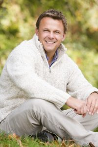 Bio-identical Hormone Replacement Therapy (BHRT)