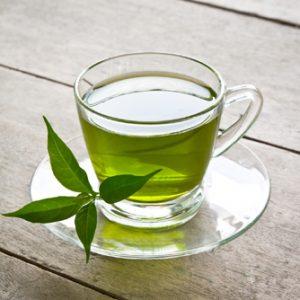 Anti-Cancer Mechanism of Green Tea Revealed