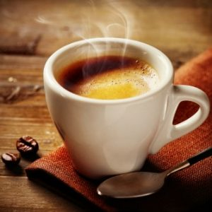 Coffee Deters DNA Damage