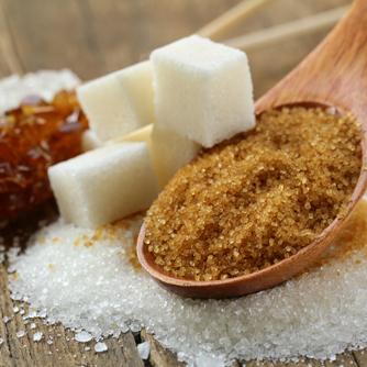 Sugar Excess May Damage Heart